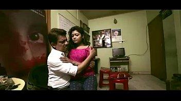 monesh bollywood actresactress Chande sex catoon