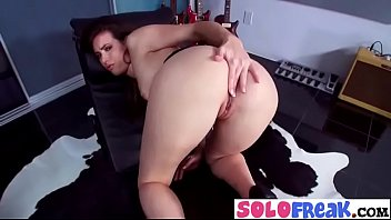 butt wide calvert in and hole cock plowing casey her a out enjoys Ssbbw blubber but spread