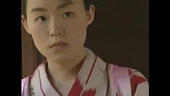 japan gay karaoke Mi amiga camara escondida