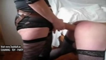 wife hubby exchange Cuckold homemade passionate