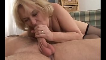boy wanking catches old granny 18 schoosex com5