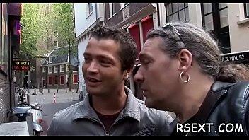 caceros sanjuaninas videos de Luckykary lucky charm mfc