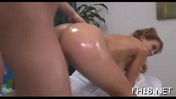 portmore pron greater Massive breasted german picture