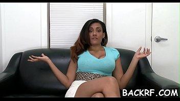 blondie nice ass3 her showing sue Serenity cheerleader strippers