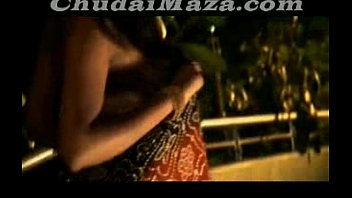 bollywood actresactress monesh Real father stoptime and fuck daughter