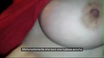 mi papa follando esta madre cuando a casa no en Horny pornstar tugging his monster cock and loves it7