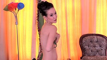 maloletka org heresex azia Shemale sex toy