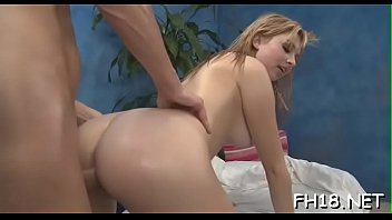 dwunload xexx rani vedio mukharji Victoria two raven hotties and their rods2