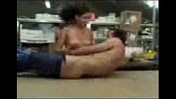 lesbean arab girl Cum in restroom young gay old man3