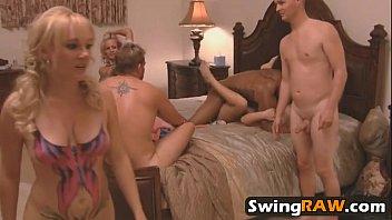 episode tv 3 playboy try 4 swing season Christina lucci model naked