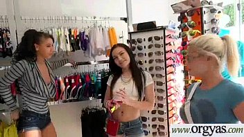 shop trys girl chain pawn sell to at Johnny sins asian hd