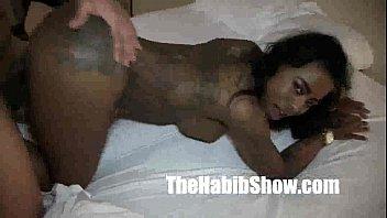 mardan fuk xxx vedio Women sleeping boy sex