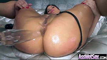 nicole anal anistan Jessica jaymes fuck a friend3