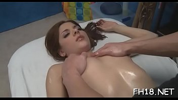 horny year old chick 16 Pompino ex liceale