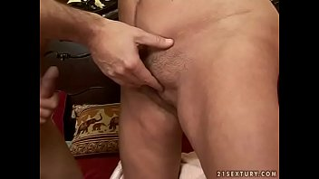 weiber pornode granny Tamil women fingering pussy