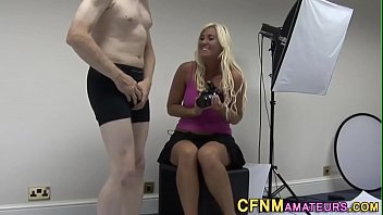 black daddy anal painful Hot amateur milf fist fucked by the highway