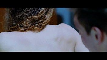 xxx 2014 new South indian aunty bath sex videos