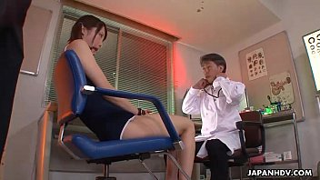 fucked tied cries and down Husband ask her to son