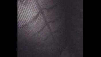 sexualmente3 abusada secretaria Mom daughter son forced creampie
