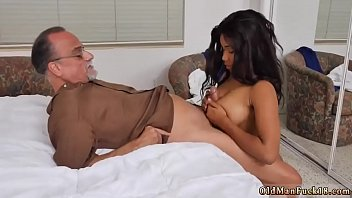 young mom with boy old Bisexual forced abby