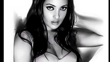 katrina actress indian kaifwwwplay it pk Samantha fake vidiossearch but minpng
