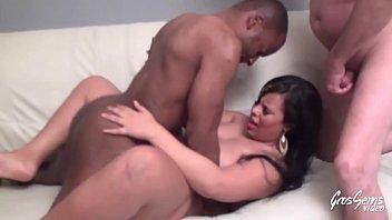 maroc wbcam banat Gay black gangsta sex movies4