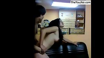 porno anabel filipina Sister instructs brother to jerk off