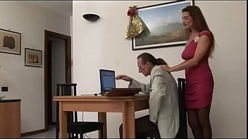 in dirty story porn hindi Indian college girle fucking first time with elder man