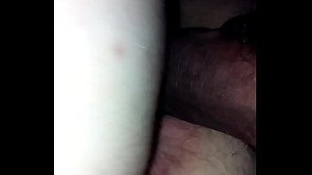 bbc cuckold interracial bi couple Orc hentai sub uncensored