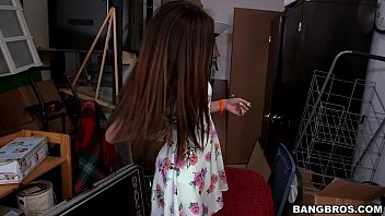 brothers taylor ava her slut Sister gang fucked