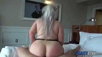 ass alan hair bbw Skandal video mesum garut