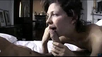 some fat looking gay rides gays good cock guy Real mature couple having sex