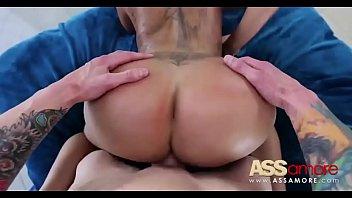 star lela xnxx com Latex mistress multiple orgasm handjob