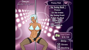 strip in club dancing Arab girl fuck with boyfriend