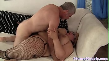 guy dick shemale sucks straight Do me pregnant son