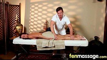 busty massage tit Scandal el mahalla egyptian