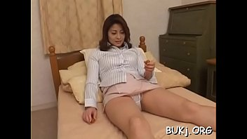asian cock white addicted Amateur hotties playing sex games