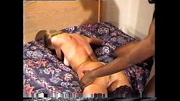 stranger wife midget Japanese scool 076rq05clip1