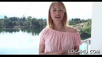 chpora priyanka porn videos Nikki dane schaut zu