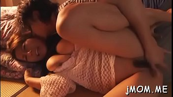 hairy pubes blonde pussy Now free dwonload ngentot anak kecil 3gp