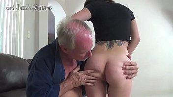 anal blonde homemade first Uk vhs gangbang