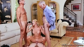 by boy time old handjob first 18 year Housewife 1 n1