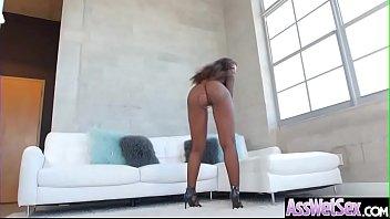 peyton list sex Ameesh patl xxx video