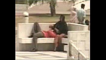 spanish voyuer public couple Naughty america femdom vr