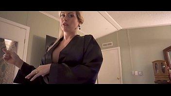boobs hot sleep son mom suck Camera cache masturbation plain air