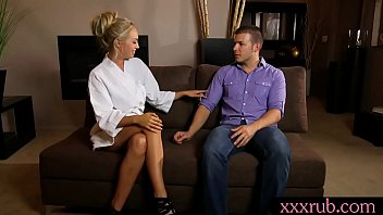 blonde the gets brianna her of dp life Gay manhandle rough forced bondage scream struggle