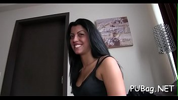kenwood san antonio Dad cums in daughter for the frist time