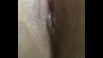 blowjobs with boys fucking the at shower veracious Dad crea pie