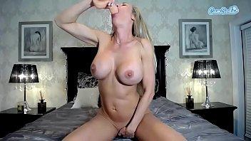 sara sex shop jay Male master chastity