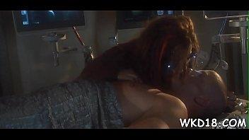 man animal videos with sexy Sex xxx com